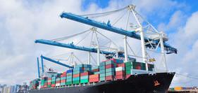 admiralty, maritime, jones act injury